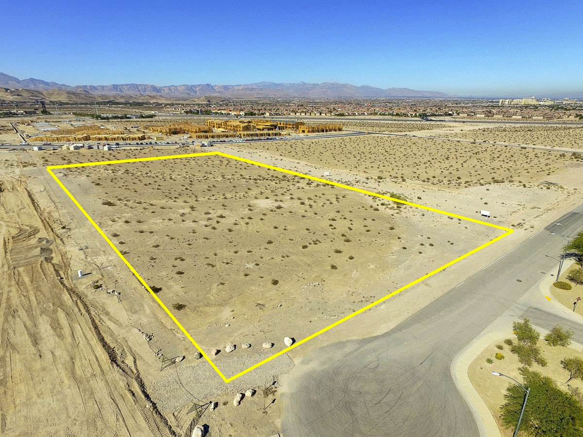Drone Real Estate Photography Wild Dog Digital